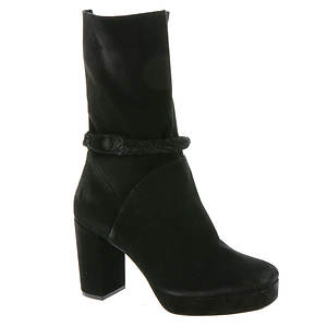 Free People Iris Mid Boot (Women's)