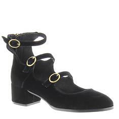 Free People Mercury Block Heel (Women's)
