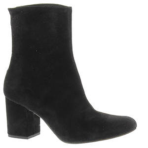 Free People Cecile Ankle Boot (Women's)