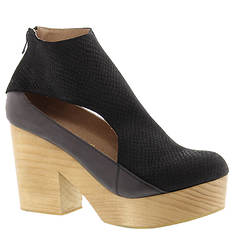 Free People Horizon Clog (Women's)