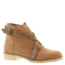 Free People Las Palmas Ankle Boot (Women's)