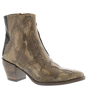 Free People Nevada Thunder Ankle Boot (Women's)