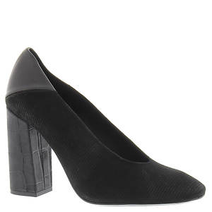 Free People Take Heart Block Heel (Women's)