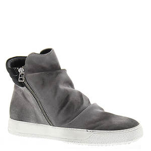 Free People Whistler High Top (Women's)
