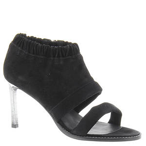 Free People Satellite Heel (Women's)