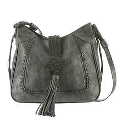 Steven by Steve Madden Theo Crossbody Bag