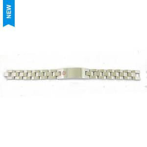 Rectangle Medium ID Bracelet