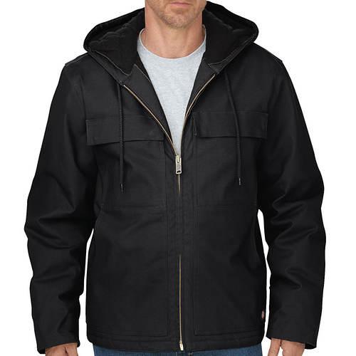 Dickies Flex Sand Duck Jacket