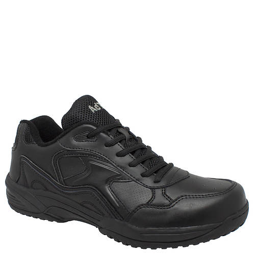 AdTec Uniform Athletic Lace Up (Women's)