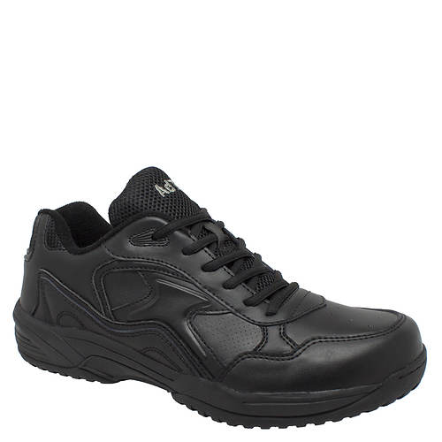 AdTec Composite Toe Uniform Athletic (Women's)