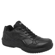 AdTec Composite Toe Uniform Athletic (Women's)