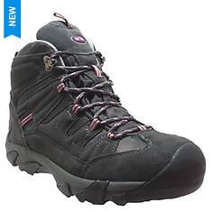 AdTec Composite Toe Work Hiker (Women's)