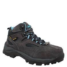 AdTec 8419 Suede Work Hiker (Women's)