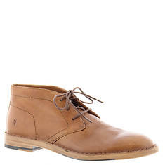 Frye Company Mark Chukka (Men's)