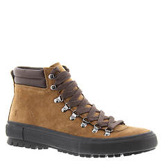 Frye Company Ryan Lug Hiker (Men's)