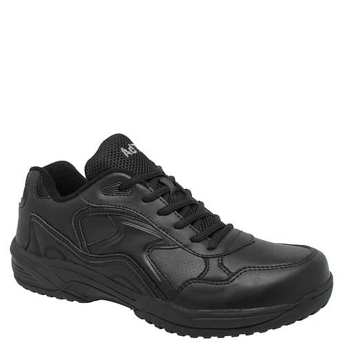 AdTec Uniform Athletic Lace Up (Men's)