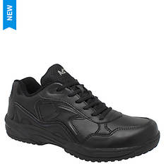 AdTec Composite Toe Uniform Athletic (Men's)