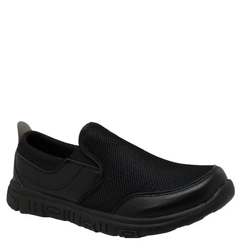 RocSoc Comfort Stride (Men's)