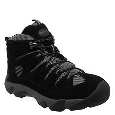 AdTec Composite Toe Work Hiker (Men's)