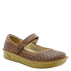 Alegria Bellee (Women's)