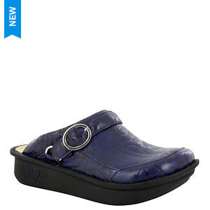 Alegria Seville Slip On (Women's)