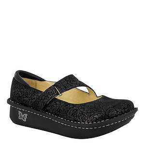 Alegria Dayna Slip On (Women's)