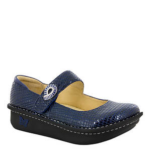 Alegria Paloma Slip On (Women's)