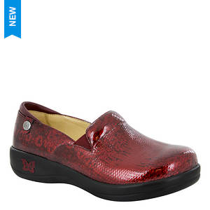 Alegria Keli Slip On (Women's)