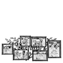 Photo Frame Decor