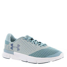 Under Armour Micro G Speed Swift 2 (Women's)