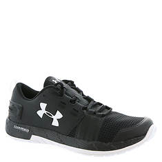 Under Armour Commit TR (Men's)