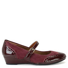 Comfortiva by Softspots Amherst (Women's)