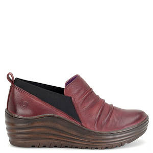 Bionica Gallant (Women's)