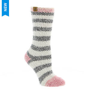 BEARPAW Women's Cozy Socks