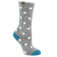 BEARPAW Women's Cozy Socks