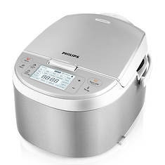 Philips Electric MultiCooker