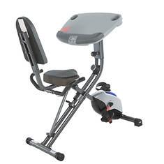 Exerpeutic Worklift Exercise Bike