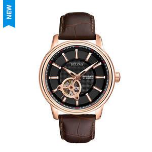 Men's Auto. Mechanical Watch