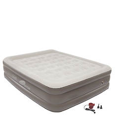 Coleman SupportRest Plus Queen Airbed