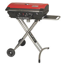 Coleman NXT 200 2 Burner Wheeled Grill