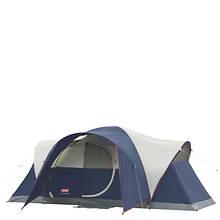 Coleman 16'x7' Elite Montana 8 Person Tent