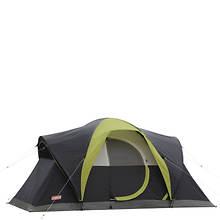 Coleman 13'x7' Naugatuck 6 Person Tent