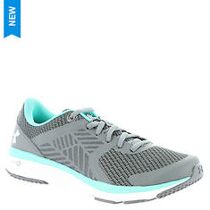 Under Armour Micro G Press TR (Women's)