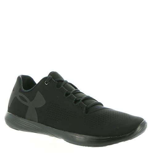 Under Armour Street Precision Low (Women's)
