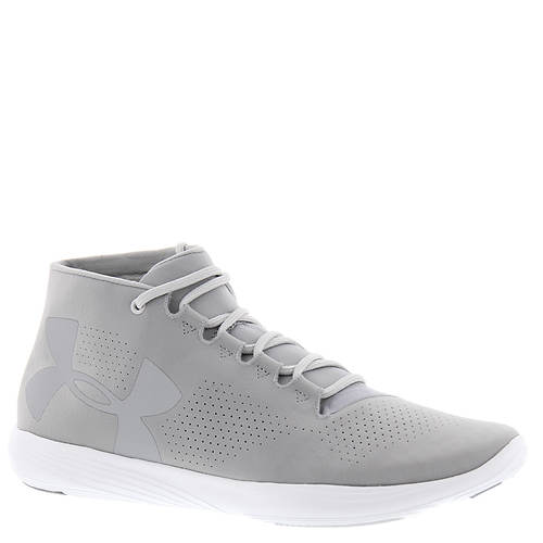 Under Armour Street Precision Mid (Women's)