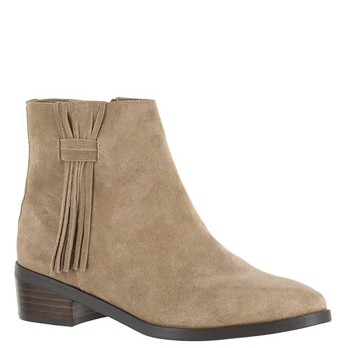 Bella Vita Fern (Women's)