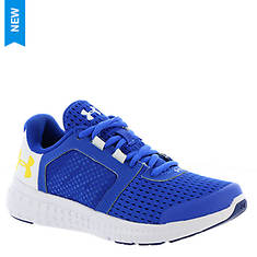 Under Armour BPS Fuel RN (Boys' Toddler-Youth)