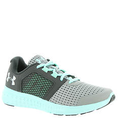 Under Armour GPS Fuel RN (Girls' Toddler-Youth)