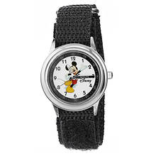 Disney Youth Time Teacher Watches
