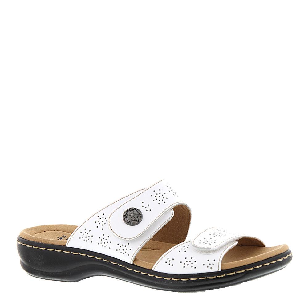Clarks Leisa Lacole Women S Sandal Ebay